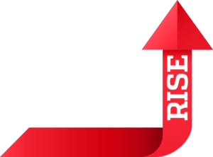 Beat the steel price rise