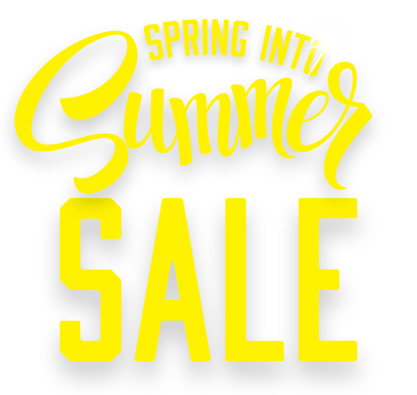 Spring Sale: Sheds, Garages And Carports For Sale