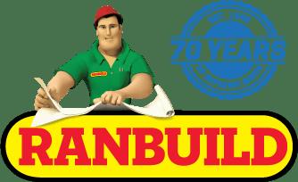 Ranbuild