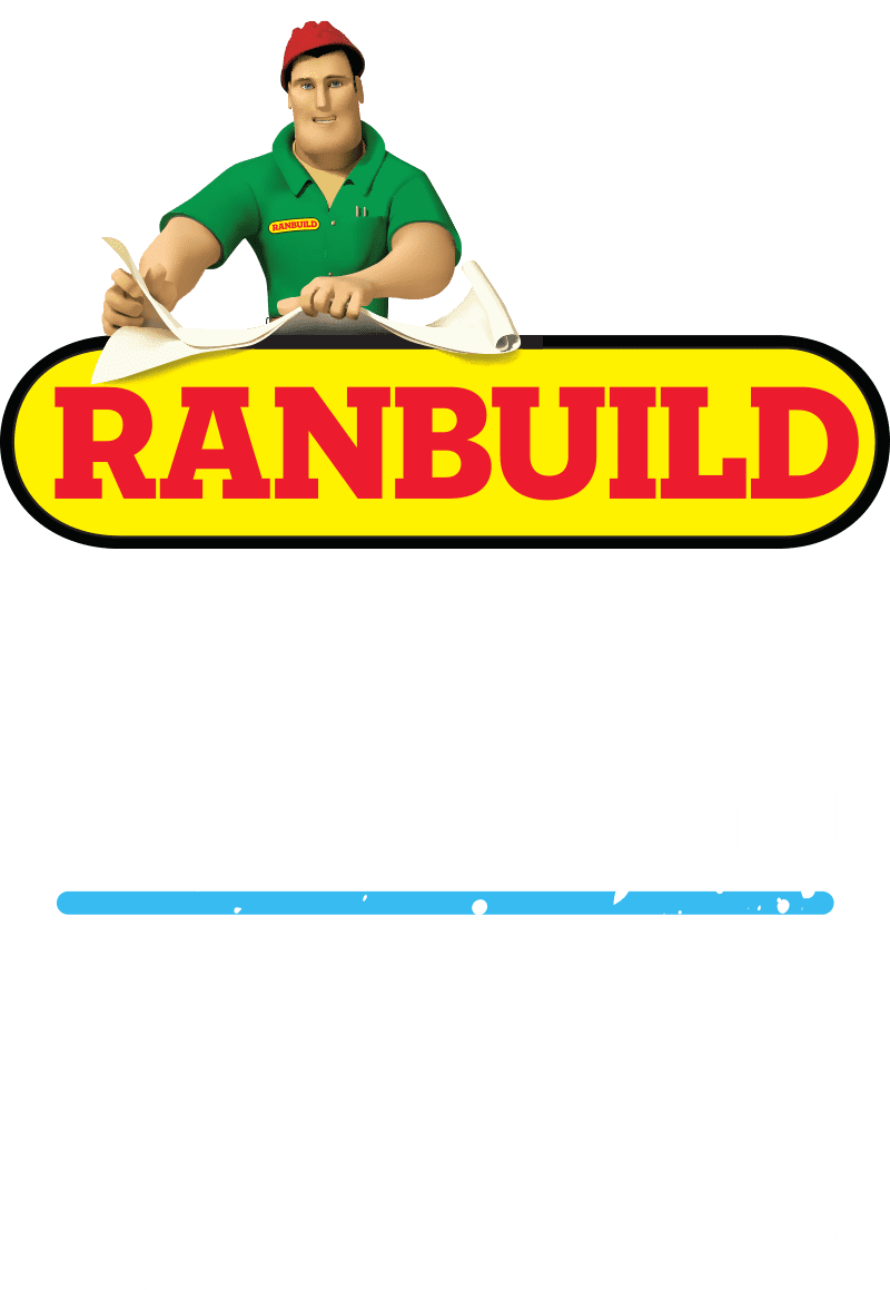 Superior Deals on Superior Sheds